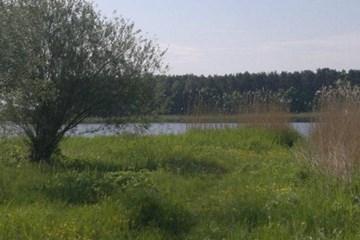 Jūrmala, Dzintari, Promenādes iela