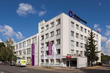 Rīga, Torņakalns, Bieķensalas iela 21