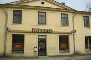 Rīga, Centrs, Valmieras iela