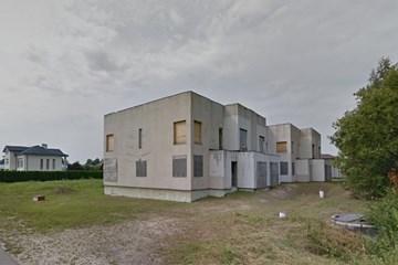 Rīgas raj., Mārupes nov., Mārupe, Kokles iela