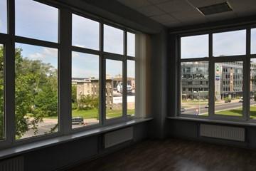 Rīga, Centrs, Krišjāņa Valdemāra iela 118