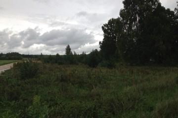 Jelgavas raj., Ozolnieku nov., Ozolnieku pag., Ozolnieki