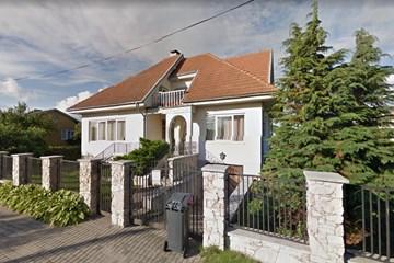 Rīgas raj., Mārupes nov., Mārupe, Asteru iela