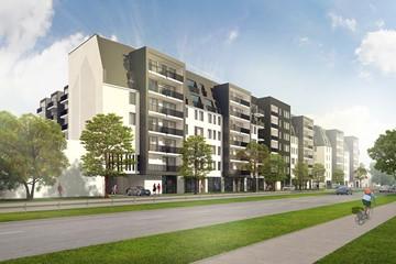 Rīga, Centrs, Pulkveža Brieža iela 35
